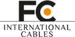 FC International Cables